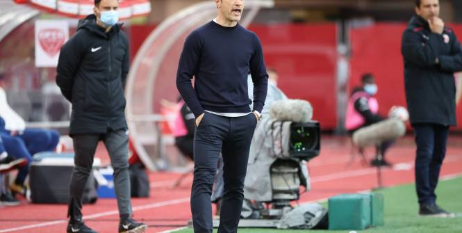 Foot - ALL - Bayern - Niko Kovac critique le processus de recrutement du Bayern Munich
