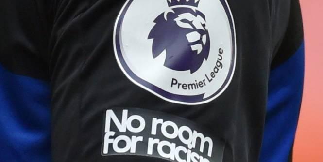Foot - ANG - Un supporter de Manchester City interdit de stade pour racisme