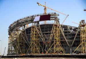 Qatar 2022, la France poussée au boycott !